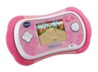VTech MobiGo 2 - Pink Box Art
