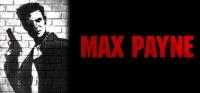 Max Payne Box Art
