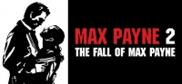 Max Payne 2: The Fall of Max Payne Box Art