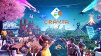 Crayta: Premium Edition Box Art