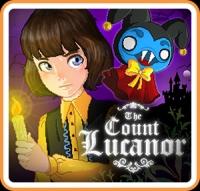 Count Lucanor, The Box Art