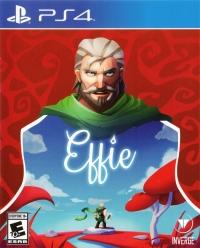 Effie Box Art