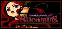 Midnight Castle Succubus Box Art