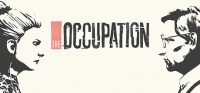 Occupation, The Box Art