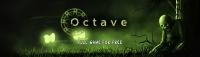 Octave Box Art