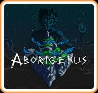 Aborigenus Box Art