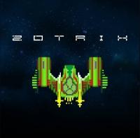 Zotrix Box Art