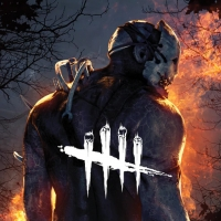 Dead by Daylight - Special Edition Box Art