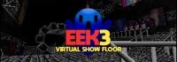 EEK3 Virtual Show Floor Box Art