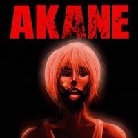 Akane Box Art