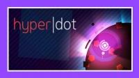 HyperDot Box Art