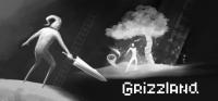 Grizzland Box Art