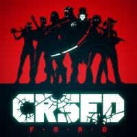 CRSED: F.O.A.D. Box Art