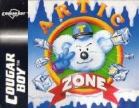 Artic Zone Box Art