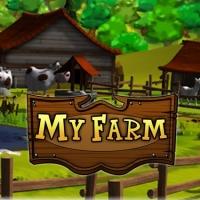 My Farm Box Art
