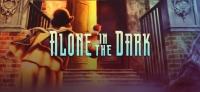 Alone in the Dark 1+2+3 Box Art