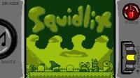 Squidlix Box Art