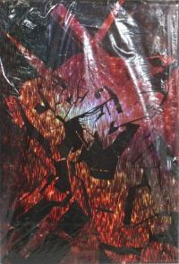 Sony PlayStation TV VTE-1000 AB01/EV - Kidou Senshi Gundam: Extreme VS-Force Premium Box Box Art