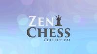Zen Chess Collection Box Art