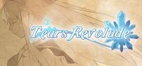 Tears Revolude Box Art
