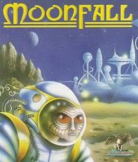 Moonfall Box Art