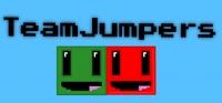 Team Jumpers Box Art