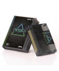 StoneAge Gamer Pro MVS Box Art