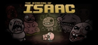 Binding of Isaac, The Box Art