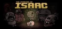 Binding of Isaac, The Box Art