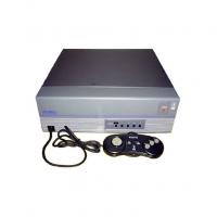 Panasonic 3DO ROBO CD Changer Box Art