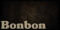 Bonbon Box Art