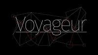 Voyageur Box Art