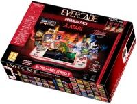 Blaze Evercade - Premuim Pack (USA Version) Box Art