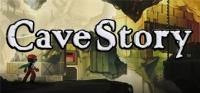 Cave Story+ Box Art