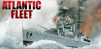 Atlantic Fleet Box Art