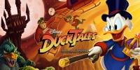DuckTales: Remastered Box Art