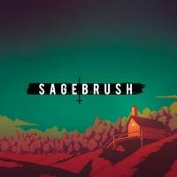 Sagebrush Box Art