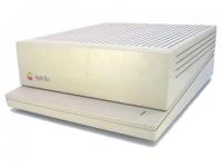 Apple IIGS Box Art