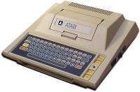Atari 400 [NA] Box Art