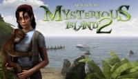 Return to Mysterious Island 2 Box Art