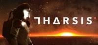 Tharsis Box Art