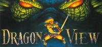 Dragon View Box Art
