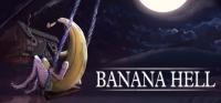 Banana Hell Box Art