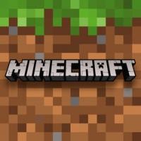 Minecraft: Java Edition Box Art
