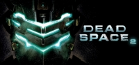 Dead Space 2 Box Art