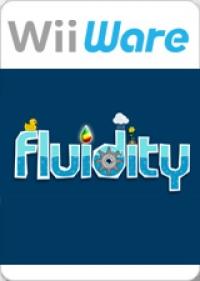 Fluidity Box Art