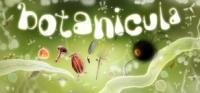 Botanicula Box Art