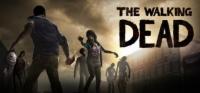 Walking Dead, The Box Art