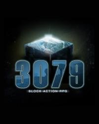 3079 Box Art