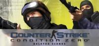 Counter-Strike: Condition Zero Deleted Scenes Box Art